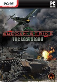Sudden Strike: The L