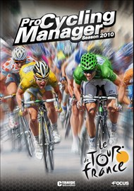 Pro Cycling Manager - Season 2010