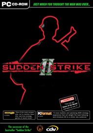 Sudden S