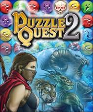 Puzzle Qu