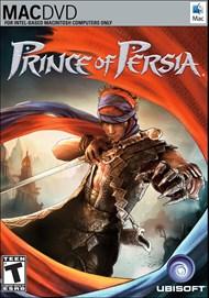Prince of P