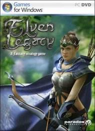 Elven Lega