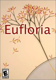 Download Eufloria for PC