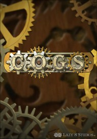 Download Cogs for PC