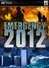 Download Emergency 2012 for PC