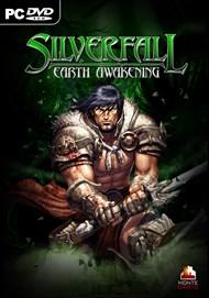 Silverfall: Earth