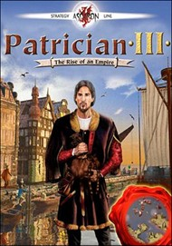 Download Patrician III for PC