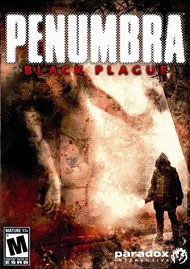 Download Penumbra Black Plague for PC