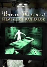 Baron Wittard: Nemesis