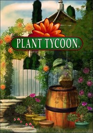 Plant Tyco