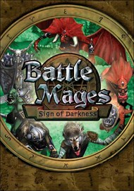 Battle Mages: Sign of Darkness