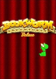 Bookworm Adv