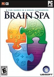 Download Brain Spa for PC