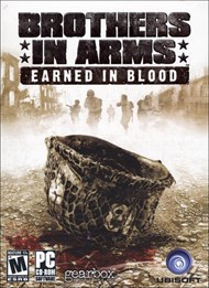 Download Brothers in Arms: Earned in Blood for PC