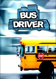 Download Bus Driver for PC