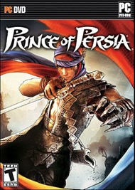 Download Prince of Persia for PC