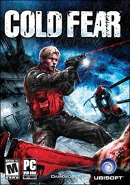 Download Cold Fear for PC