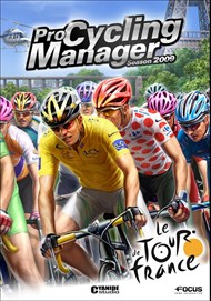 Pro Cycling Manager - Season 2009