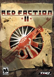 Download Red Faction 2 for PC