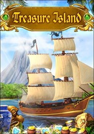 Download Treasure Island for PC