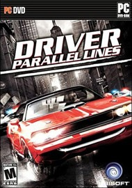 Download Driver: Parallel Lines for PC