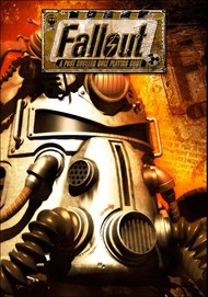 Download Fallout for PC