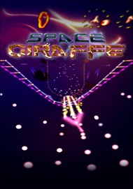 Download Space Giraffe for PC