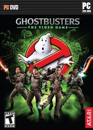 Ghostbusters: The Video