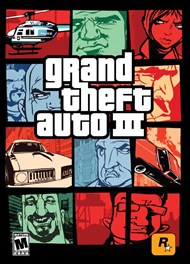 Grand Theft Au
