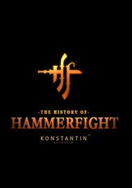 Download Hammerfight for PC