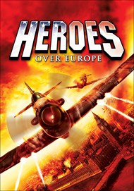 Download Heroes Over Europe for PC