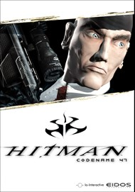 Download Hitman: Codename 47 for PC