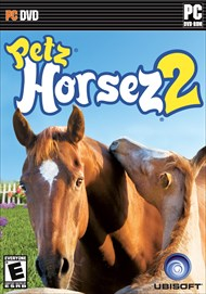 Download Horsez 2 for PC