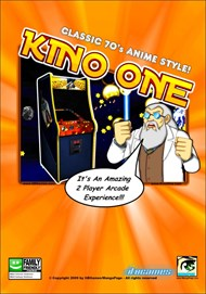 Download Kino One for PC