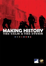 Download Making History for PC