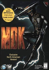 Download MDK for PC