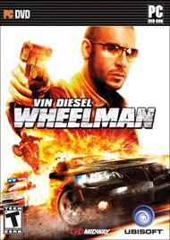 Download Wheelman for PC