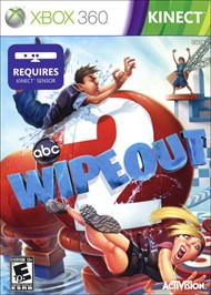 Buy Wipeout 2 for Xbox 360