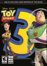 Download Toy Story 3 for PC