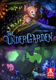 Download The Undergarden for PC
