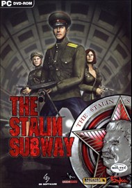 Download The Stalin Subway for PC