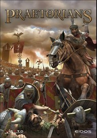 Download Praetorians for PC