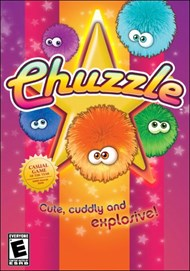Download Chuzzle for PC