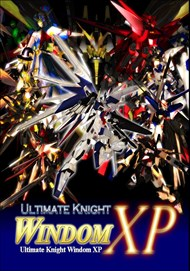 Ultimate Knight Wi