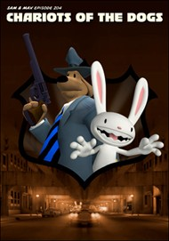 Sam & Max Season 2 Episode