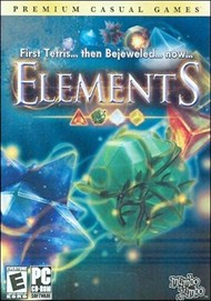 Download Elements for PC