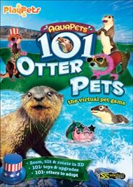Aquapets: 101 Otte