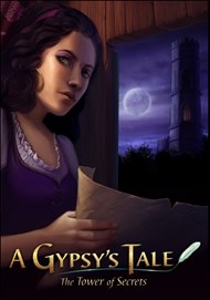 Download A Gypsy's Tale: The Tower of Secrets for PC
