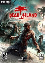 Dead Isla