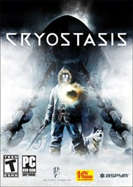 Download Cryostasis for PC